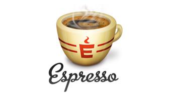 Espresso_Logo