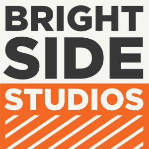 Brightside Studios Inc. Logo
