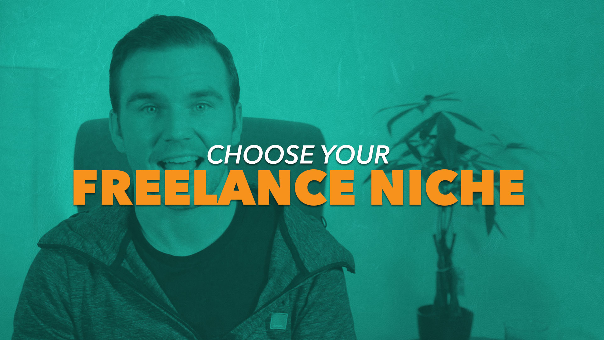 choose freelance niche